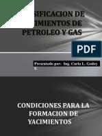 Clasificacion de Yacimientos.pptx