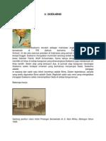 Ir Sukarno