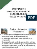 suelos-y-cimientos-1227648762682974-9