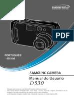 Digimax530_Portuguses