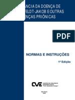 Manual revisão vDCJ [2008]