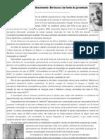 Dr. Lucas Caseri Câmara (texto)