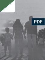 O Que Fazer Quando o Inimigo Ataca a Sua Famíilia.pdf