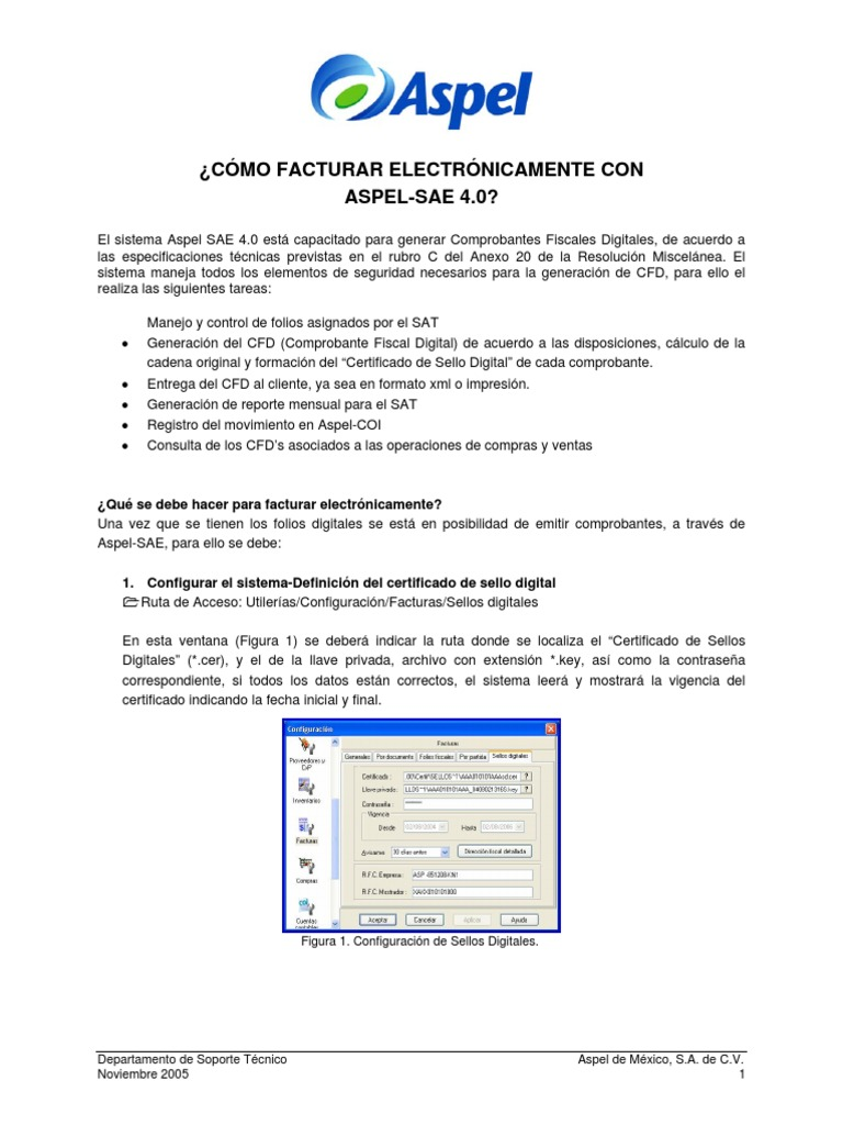 Fantástico Es Formato De Currículum De Soporte Técnico Molde ...