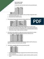 Tugas 1 PPC_Forecasting