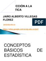 medidas_de_tendencia_centralydispersión