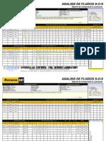 FTALCAT-(LI25051)-260711