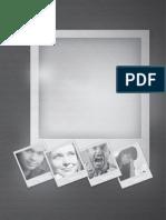 Retratos do Coração.pdf