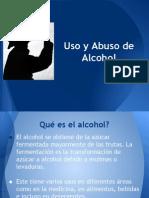 PP uso y abuso de alcohol (2).pdf
