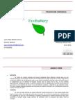 Presentacion Desarrollo Empresarial