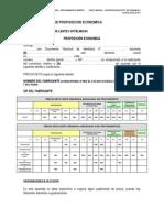 DOC20120615114410ANEXOS PROPOSICION ECONOMICA LOTE 1.docx