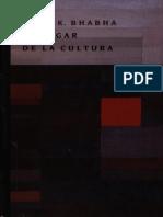 Fotografiando en América Latina. Ensayos de crítica histórica. José Antonio Navarrete