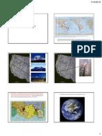 Intro to Plate Tectonics