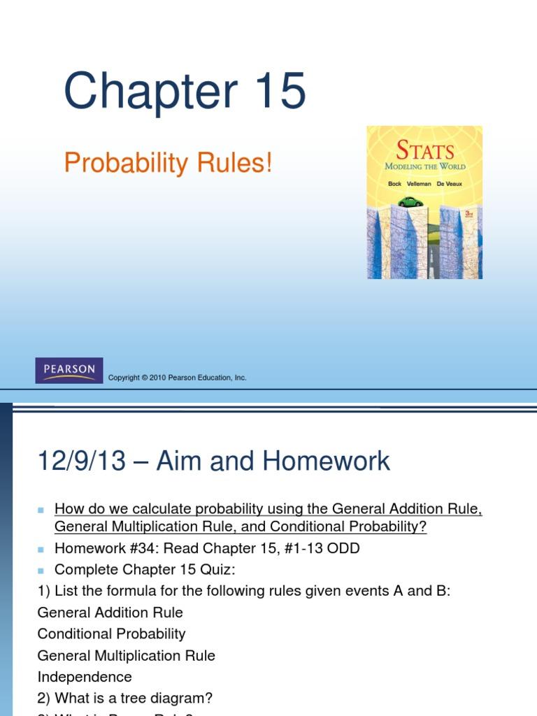 Chapter 15 probability sampling statistics ccuart Choice Image