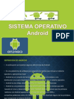 android-120113233323-phpapp01.pptx