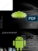 android-121028180304-phpapp01.pptx