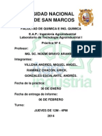 Universidad Nacional Mayor de San Marcos23