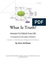 What+is+Truth+ +Vol.+1+ +the+Complete+Draft+Oct+09
