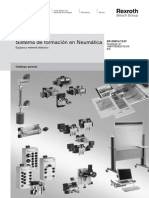 Catalogo Neumatica