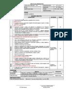 SESION-DE-APRENDIZAJE-DE-MATEMATICA 2do NSM-5ta-UNIDAD 2013.10.docx
