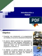Matlab_intro.pdf