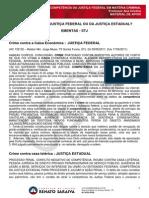 078 Competencia Federal Doc