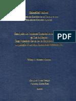 247 Descripcion Problemas Fitosanitarios Orquideas