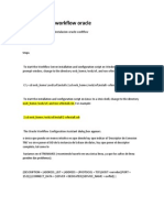 Oficial Instalacion Workflow Oracle