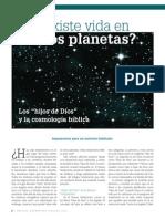 aces_REVISTA_ADVENTISTA_Marzo 2012 RA (Artículo destacado)
