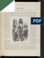 No 34 - 4eme d'Aout 1874