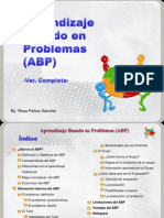 ABP Ejemplos Vercompleta