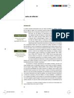 Banco de México - Política monetaria de metas de inflación
