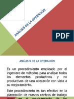 Analisis de La Operacionvirtual 4
