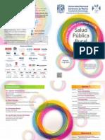 diptico_salud_publica_20132.pdf
