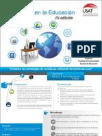 PublicidadDiplomadoWeb2_0 USAT.pdf