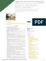 Mitos , Leyendas , Realidades , Alternativo y Agnostico_ Productros Esotericos Su Forma Correcta de Uso (Parte Vii)