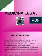 medicina-legalexam-1216673220414408-9
