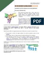 Clase de Ética y Globalización.doc