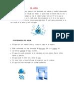 Eco Agua
