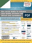 EyeforTravel - Social Media Strategies for Travel USA 2008
