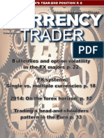 Currency Trader 1213