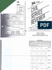 MSA CIVIL SERVICE REVIEWER (79pages)
