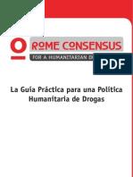 Guía practica para una politica humanitaria de drogas.pdf