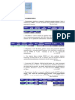 ANUALIDADES_DE_PAGOS_VARIABLES.pdf