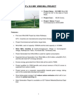 Wind Mill Brief for ICF Website-12.03.10(1)