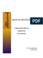 Manual Tablas Dinamicas - Graficos - Funciones (2)