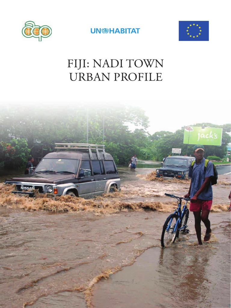 Fiji nadi town urban profile economies business publicscrutiny Image collections