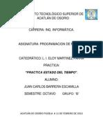 juan carlos.pdf