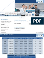 Daily Commodity Report 13-Feb-2014.by EpIC RESEARCH