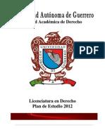 Plan-5 an..[1] Derecho 10 Julio 2012 19_41 Hrs